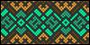 Normal pattern #13908 variation #17250
