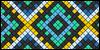 Normal pattern #28595 variation #17265