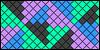Normal pattern #26039 variation #17268