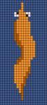 Alpha pattern #29342 variation #17277