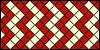 Normal pattern #419 variation #17280