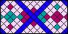Normal pattern #28965 variation #17293