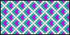 Normal pattern #3403 variation #17302