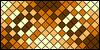 Normal pattern #4305 variation #17311