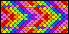 Normal pattern #25049 variation #17338