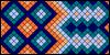 Normal pattern #28949 variation #17341