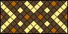 Normal pattern #29156 variation #17347