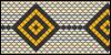 Normal pattern #24507 variation #17348