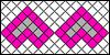 Normal pattern #343 variation #17359