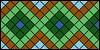 Normal pattern #27983 variation #17366