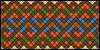 Normal pattern #23171 variation #17375