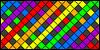 Normal pattern #13546 variation #17383