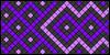 Normal pattern #27125 variation #17386