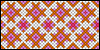 Normal pattern #28090 variation #17414