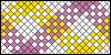Normal pattern #21940 variation #17431