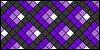 Normal pattern #26118 variation #17432