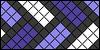 Normal pattern #25463 variation #17450