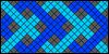 Normal pattern #25593 variation #17451