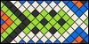 Normal pattern #17264 variation #17452