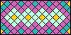 Normal pattern #27756 variation #17462