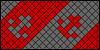 Normal pattern #5911 variation #17463