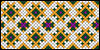 Normal pattern #28090 variation #17473