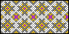Normal pattern #28090 variation #17474