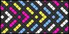 Normal pattern #25639 variation #17480