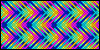 Normal pattern #29544 variation #17483