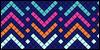 Normal pattern #27335 variation #17493