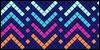 Normal pattern #27335 variation #17495