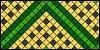 Normal pattern #28410 variation #17499