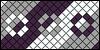 Normal pattern #15570 variation #17501