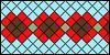 Normal pattern #22103 variation #17502