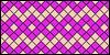 Normal pattern #14557 variation #17505