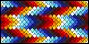 Normal pattern #25281 variation #17506