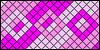 Normal pattern #24536 variation #17517