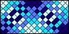 Normal pattern #4305 variation #17528