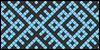 Normal pattern #29537 variation #17546