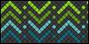 Normal pattern #27335 variation #17554