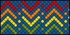 Normal pattern #27335 variation #17555