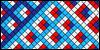 Normal pattern #23555 variation #17557