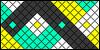 Normal pattern #29562 variation #17558
