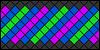 Normal pattern #1372 variation #17570