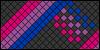 Normal pattern #15454 variation #17578