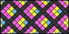 Normal pattern #26118 variation #17584
