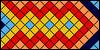 Normal pattern #17657 variation #17609