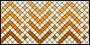 Normal pattern #27335 variation #17610