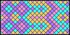 Normal pattern #28509 variation #17624