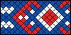Normal pattern #22199 variation #17632